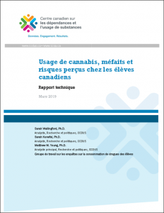 Usage_cannabis_mefaits_risques