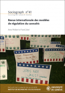 Revue_internationale_modeles_cannabis