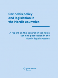 Cannabis_policy_legislation_Nordic_countries