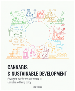Cannabis_sustainable_development